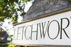 Need to know: Four shortlisted for Letchworth extension