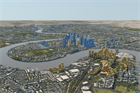 Need to know: More than 70 towers completing in London this year
