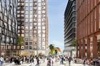 Coming up: Approval for major Birmingham mixed use