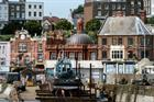 Analysis: How Heritage Action Zones can change places