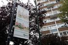 Case study: Making the case for estate regeneration in a resident ballot