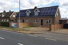 Advice: Promoting green retrofit of housing