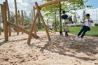 Advice: Planning for children's play in housing development