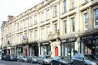 Advice: Reviving town centres by improving the historic environment
