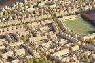 Need to know: Planned Cambridge community wins £22m backing