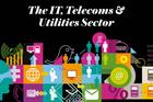 Brand Book 2013: IT & Telecoms sector flourishes