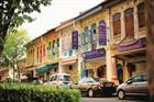 Singapore by district: Joo Chiat