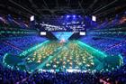 Venue of the Week: The O2, London