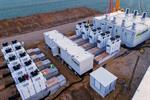 Trying to follow the money to grow energy storage