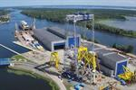 Unlocking the potential for offshore wind in Poland's Baltic Sea zone