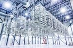 ABB to strengthen Chinese grid