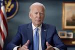 US set to rejoin Paris Climate Agreement under Biden