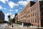 Boston University to buy South Dakota wind