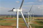 Spain awards 2.2GW of onshore wind in latest auction