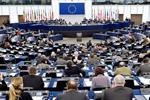 European Parliament approves 35% renewables target