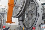 Enercon starts EP3 tests