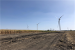 Record 16.8GW US onshore wind brought online in 2020