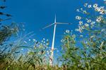GE Renewable Energy narrows losses in first half of 2021