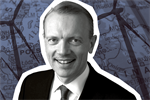 Interview: 15 Minutes with WindEurope CEO Giles Dickson