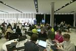 Hack the Wind returns to WindEurope conference