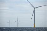 Scientists endorse Ørsted's long-term green targets