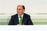 Record investment drives Iberdrola's strong H1 results
