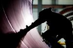 Wind power jobs rose in 2020 despite pandemic, says Irena