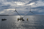 Turbines of the Year 2020: Offshore turbines