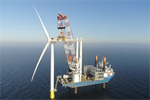 Opinion: Hurdles ahead, but US will get there on offshore wind
