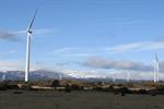 Iberdrola buys US utility as profits rise