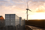 Wind and storage hybrids — a marriage made in heaven?