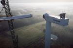 Vestas' EnVentus turbines to power Google and Heineken