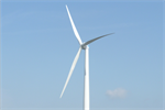 Insight report: The 40 most promising wind turbine designs that fell short of expectations – 31-40