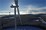 Statkraft to build 400MW wind and storage project in Chile