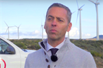 How is UL digitising the renewables industry?