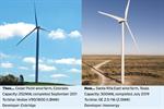 WindEconomics: Bigger turbines shave 40% off costs of wind