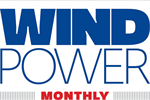 New type of industry forum launched by Windpower Monthly
