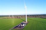 Siemens Gamesa adds electrolysers to wind turbines
