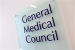 GMC announces terms of reference for gross negligence manslaughter review