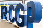 What you can expect from the RCGP Annual Conference in October