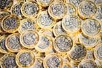 NHS budget will be rebalanced towards GPs as extra £20bn kicks in, says Hancock