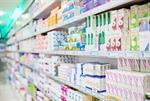 Medicines shortages drive up GP workload as prescribing costs surge £158m