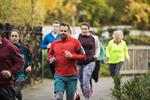 RCGP sets target for 1,000 GPs to enter parkrun events