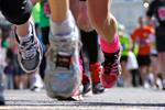 RCGP urges GP practices to link up with local 'parkrun' events