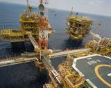 What next for UK offshore oil?