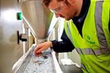 Viridor uses EfW to power plastics reprocessing in circular 'first'
