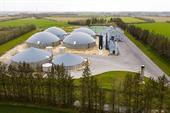 UK must 'unlock' biogas potential - ADBA