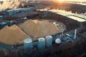 Gasum to increase Nordic biogas production