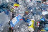 Renew ELP moves waste-to-product plant forward