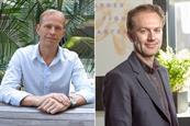 MullenLowe Profero makes global leadership changes as Wayne Arnold departs